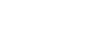 Turner Freeman logo, Superclaim is an initiative created by Turner Freeman Lawyers to help Australians understand their superannuation rights.