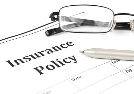 insurance policy | Super Claims Australia