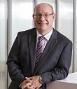 Adam Tayler Superannuation, Disability and Insurance Solicitor