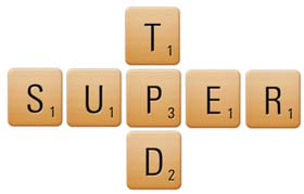 Superannuation TPD