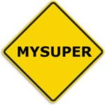 mysuper changes image