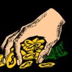 money_grabber_smaller