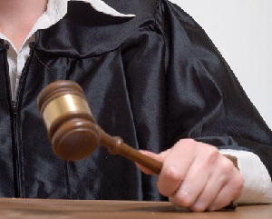 Disability Claims Litigation No Win No Fee | Super Claims Australia