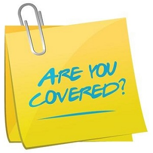 are you covered for TPD | Super Claims Australia