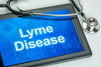Claiming TPD for Lyme Disease | Super Claims Australia
