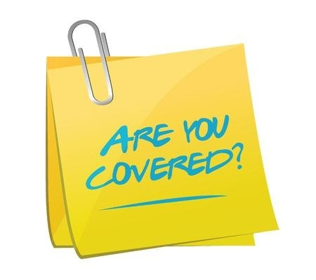 are you covered for TPD? | Super Claims Australia