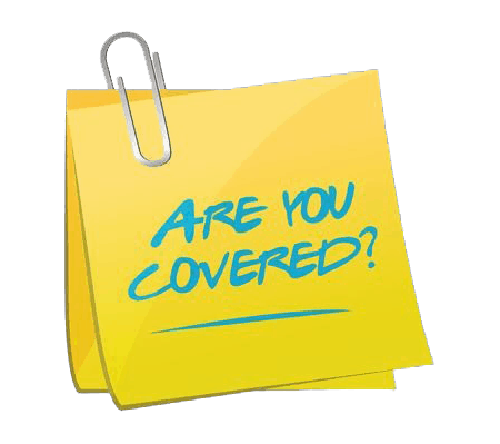 Are you covered TPD | Super Claims Australia