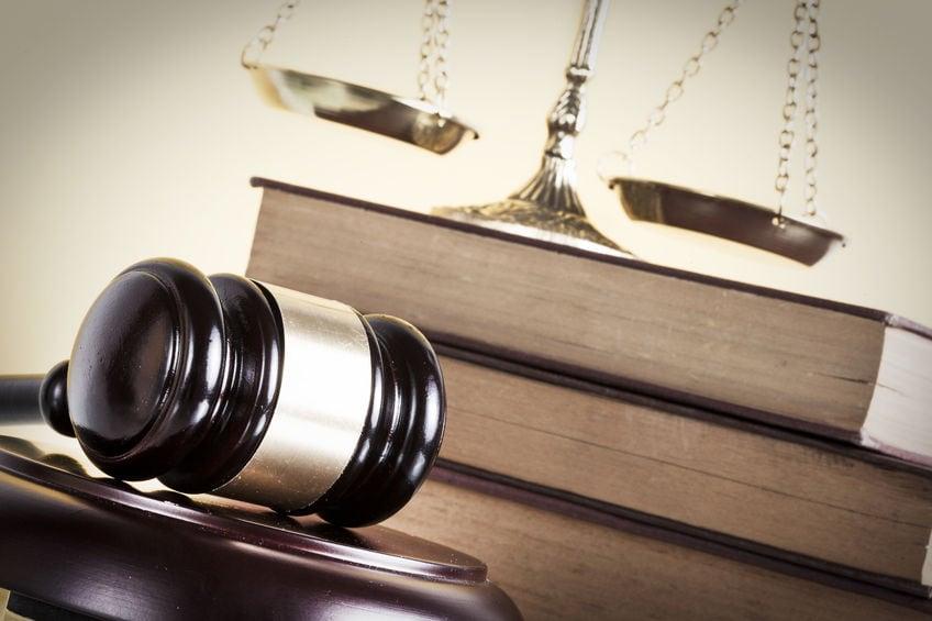 Legal TPD case | Super Claims Australia