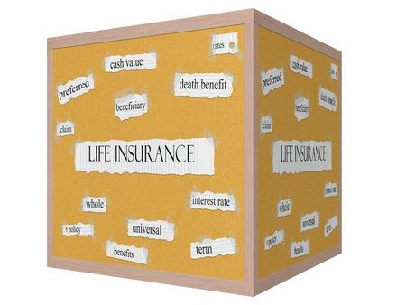 Life Insurance | Super Claims Australia